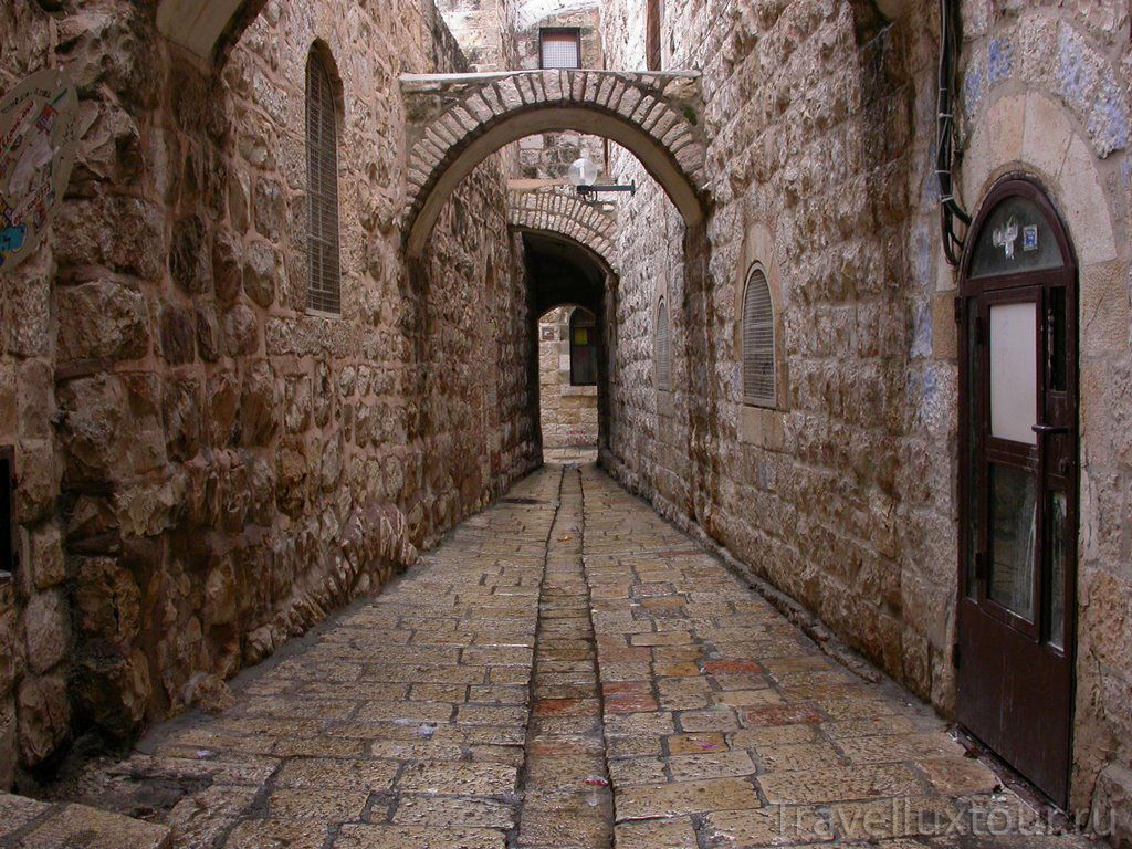 http://travelluxtour.ru/images/sampledata/photo-gallery/Jerusalem/Jerusalem-street.jpg