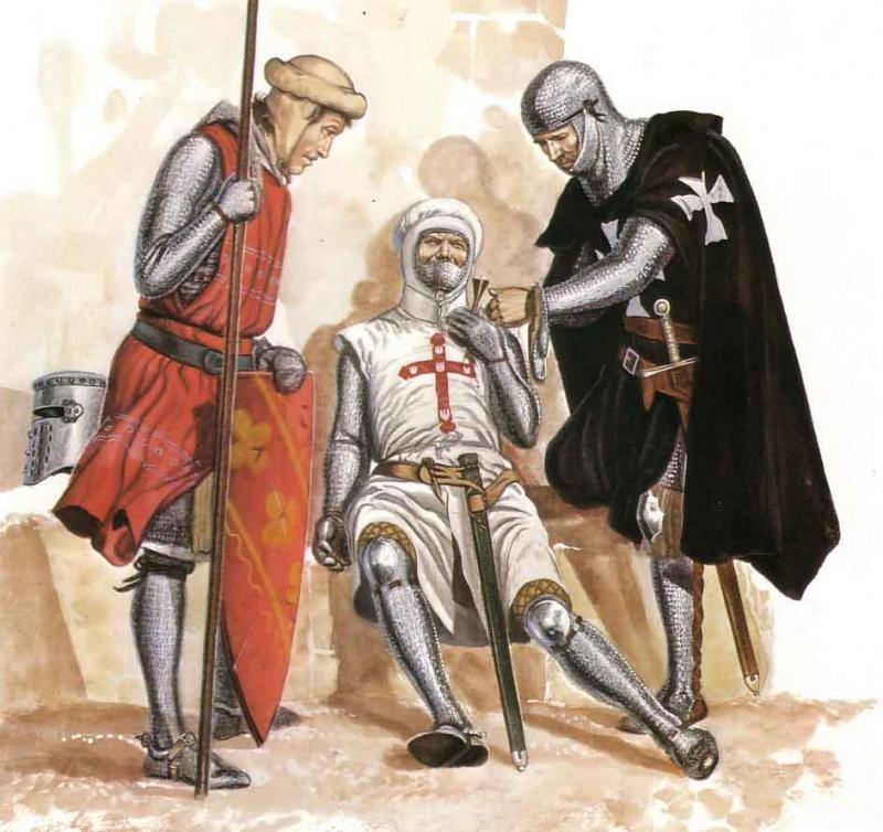 http://www.benzworld.org/forums/attachments/off-topic/444115d1336905718-health-insurance-forr-all-crusaderswelldonhave_buthave_pictures_of_knightsmostly_just_knights_hospitaller_and_teutonic_des.jpg