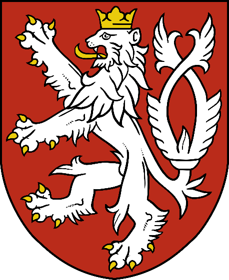 http://epilepsykz.org/wp-content/uploads/2015/05/Small_coat_of_arms_of_the_Czech_Republic.svg_.png
