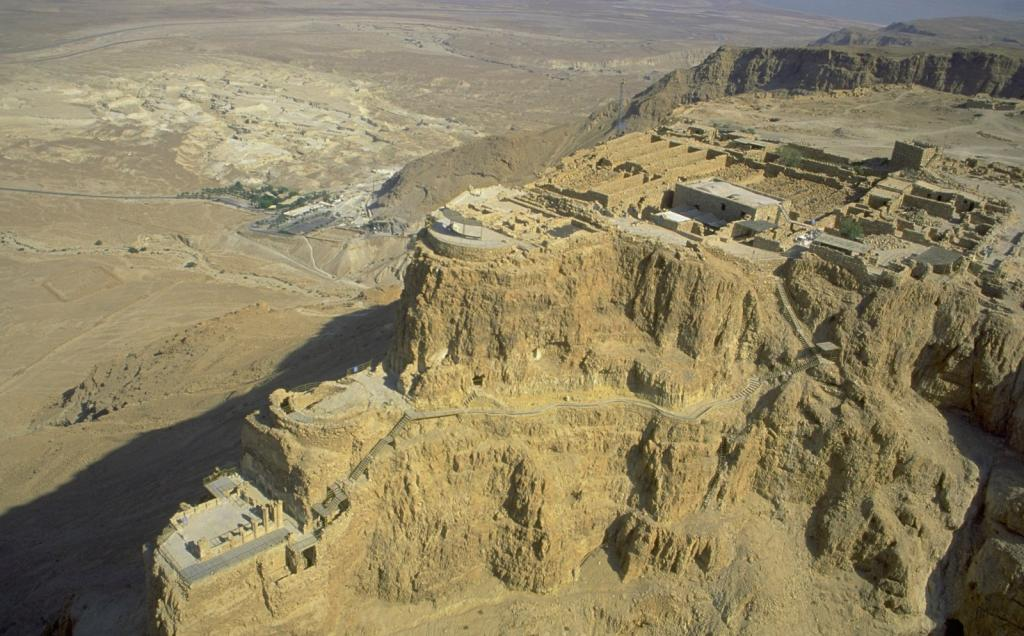 http://www.turspeak.ru/sites/default/files/imagecache/full/Masada-inespugnabile-725762.jpg