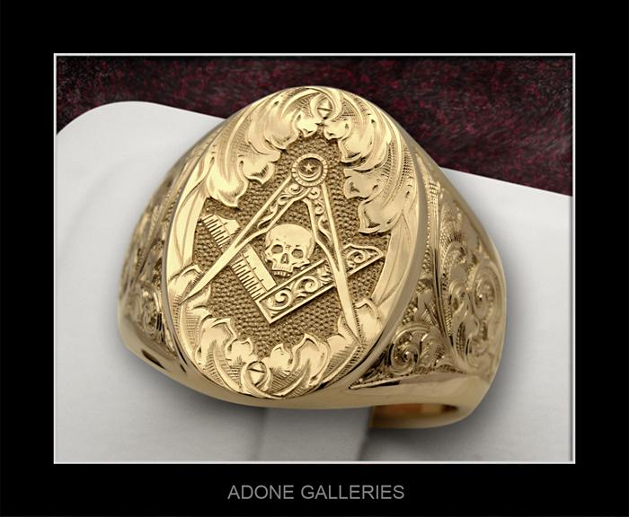 http://www.engravingarts.net/JpgJewelryGal3/Masonic-Skull-Ring2.jpg