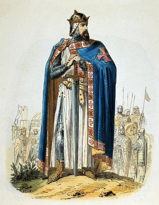 http://images.fineartamerica.com/images-medium-large/godfrey-of-bouillon-1061-1100-christian-knight-granger.jpg