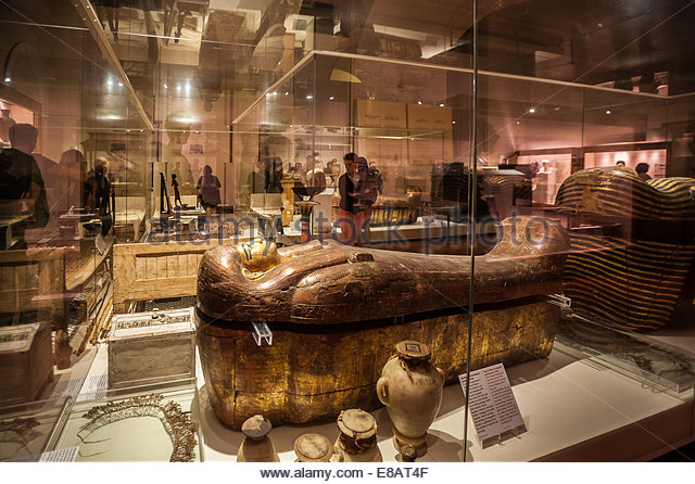 http://c7.alamy.com/zooms/ab565a9a01a84b1b90e7ac082d6be2e1/italy-piedmont-turin-egyptian-museum-tomb-of-kha-sarcophagus-of-kha-e8at4f.jpg