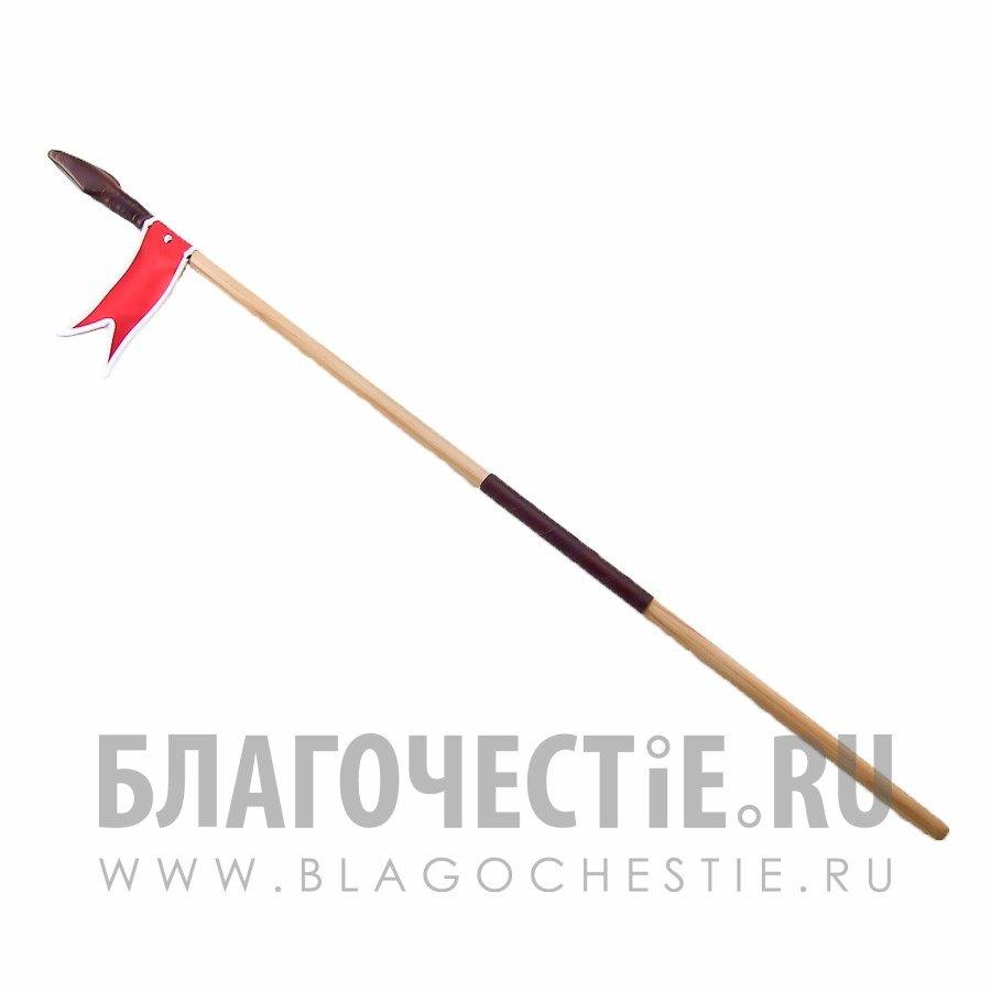 http://blagochestie.ru/pictures/product/big/22819_big.jpg