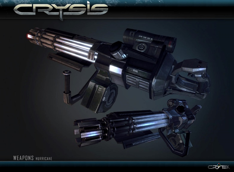 http://crysis-russia.com/datas/users/1-crysis-weapon-hurricane.jpg