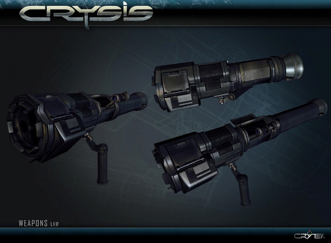 http://crysis-russia.com/datas/users/1-crysis-weapon-law.jpg