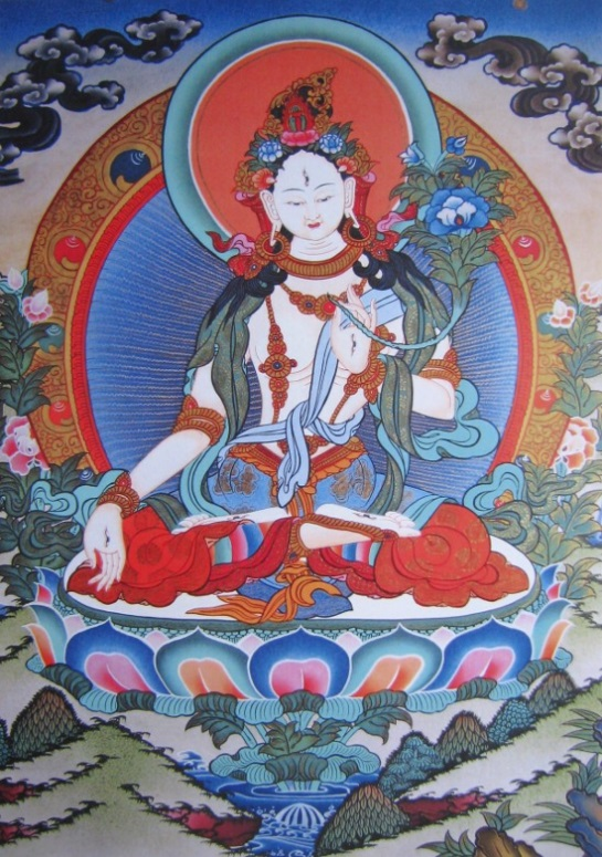 http://dharma.ru/images/goods/big/id5948big.jpg