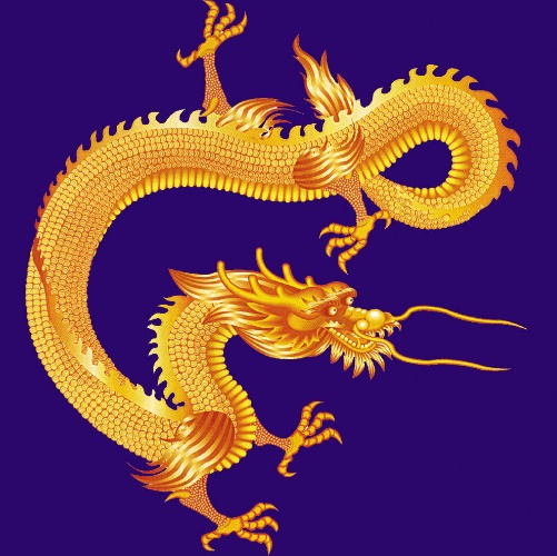 http://fentezi-mir.ru/images/drakony/1/dragon80.jpg