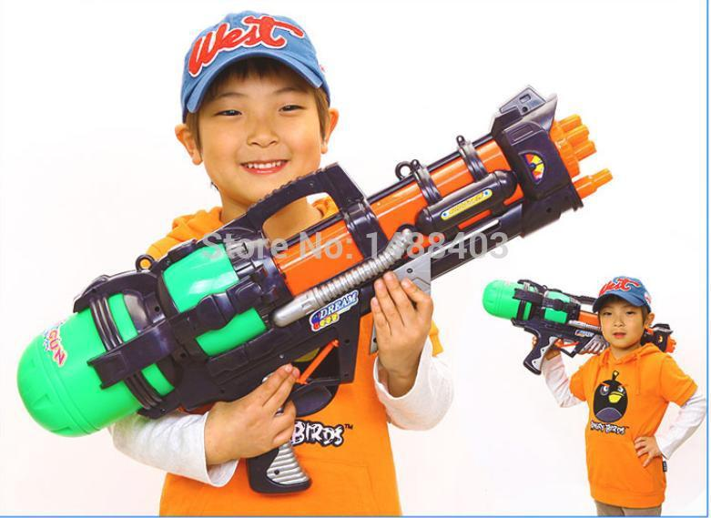 http://g01.a.alicdn.com/kf/HTB1qqFUHpXXXXc5aXXXq6xXFXXXK/air-Pressure-Water-blaster-Gun-Outdoor-Sports-Summer-Beach-Shooting-Squirt-Nerf-gun-Fun-Children-Kid.jpg
