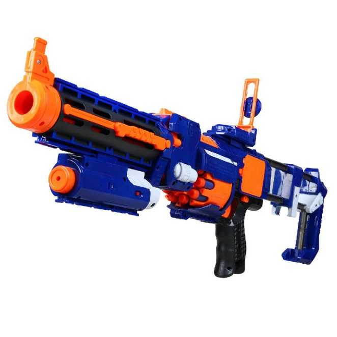 http://g03.a.alicdn.com/kf/HTB1yJjaJpXXXXaeXVXXq6xXFXXXq/74cm-Big-Toy-Gun-Infrared-Sighting-Plastic-Electric-Nerf-Gun-Arma-Toys-CS-Game-Soft-Bullet.jpg