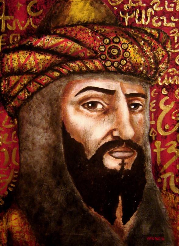 http://goroskop-zhenskie.narod.ru/images/GB/Saladin2.jpg