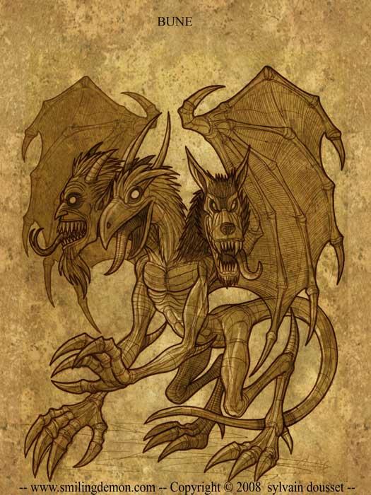 http://haremking.ru/images/zapad/demons/Bune.jpg