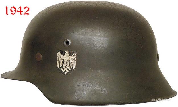 http://hobby-detecting.ru/wp-content/uploads/2017/03/helmet5-1.jpg