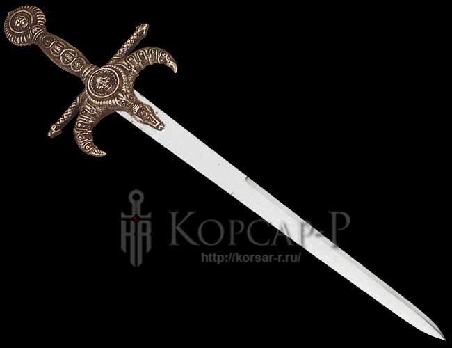 http://korsar-r.ru/shop/img_large/6734.jpg?1