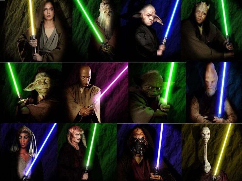 http://media.moddb.com/images/groups/1/5/4674/The-Jedi-Council-star-wars-2884888-1024-768.jpg