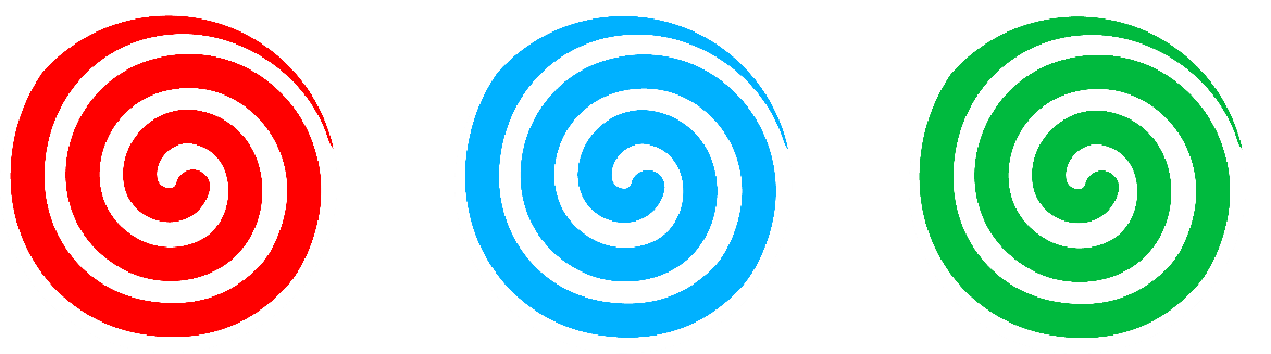 http://moziru.com/images/spiral-clipart-swirl-candy-2.png