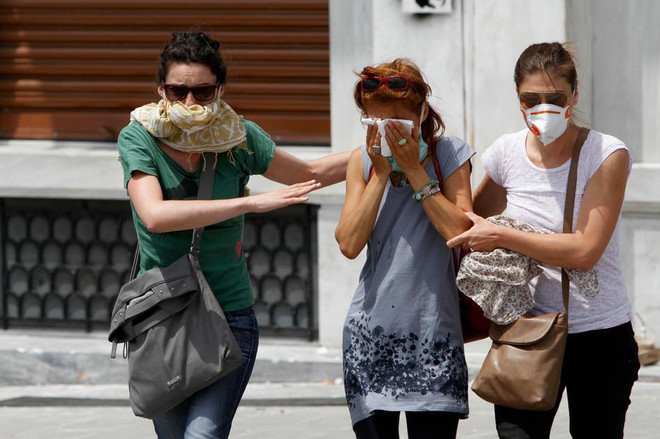http://pixanews.com/wp-content/uploads/2011/07/Greece_006.jpg