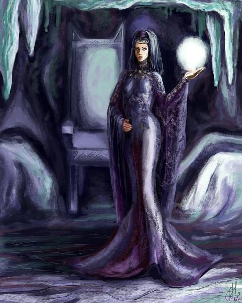 http://pre07.deviantart.net/a3b7/th/pre/f/2010/021/a/d/queen_mab_by_natalliel.jpg