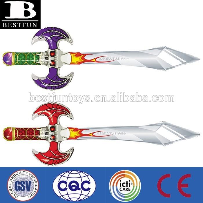 http://sc02.alicdn.com/kf/HTB1JxnBHVXXXXXNXFXXq6xXFXXXP/promotional-custom-made-inflatable-medieval-sword-plastic.jpg
