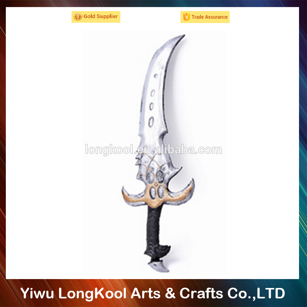 http://sc02.alicdn.com/kf/HTB1ZaSKNXXXXXcJapXX760XFXXXz/2016-Cheap-price-children-medieval-plastic-sword.png