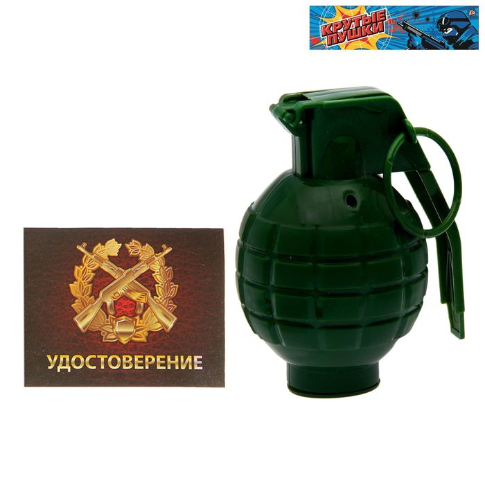 http://www.k-zn.ru/upload/iblock/bf9/bf92cdc5c79e8c74e94b9c82541ae253.jpg
