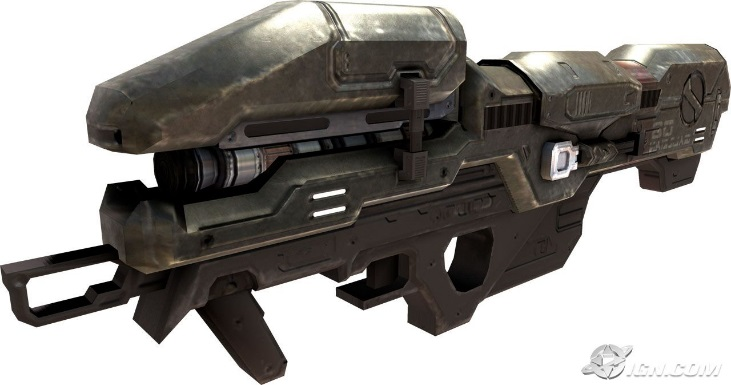 http://xbox360media.ign.com/xbox360/image/article/800/800896/halo-3-20070701114813342.jpg