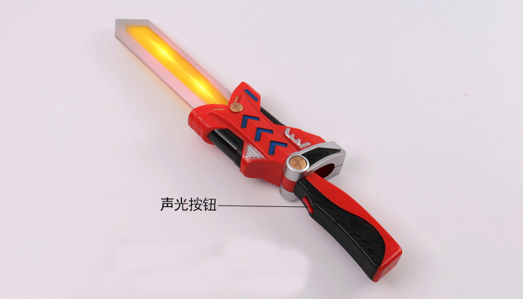 https://ae01.alicdn.com/kf/HTB18Ibrc6gy_uJjSZKzq6z_jXXau/Boy-Gift-Armor-Warrior-Voice-Glowing-Flashing-Swords-Model-Toys-For-Children-Sword-Weapon-Category-Plastic.jpg