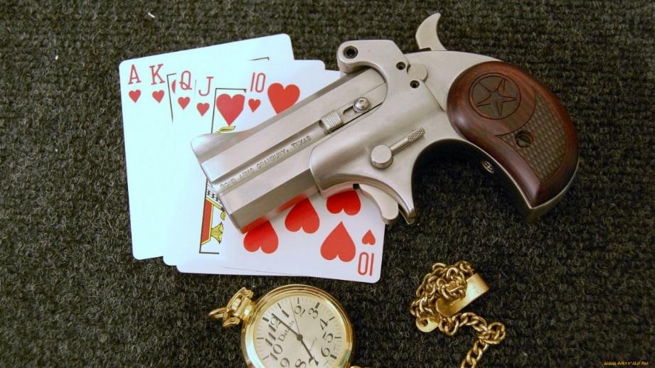 https://i.artfile.me/wallpaper/04-07-2013/1920x1080/oruzhie-pistolety-karty-stvol-chasy-736197.jpg