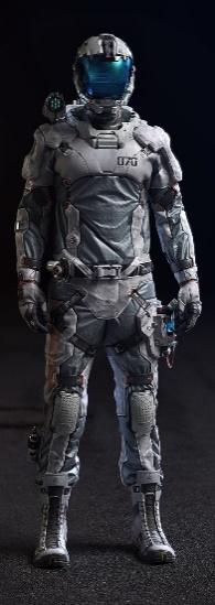 https://i.pinimg.com/474x/48/71/f7/4871f7f83bd964b83d4679e829773008--futuristic-space-suit-futuristic-helmet.jpg