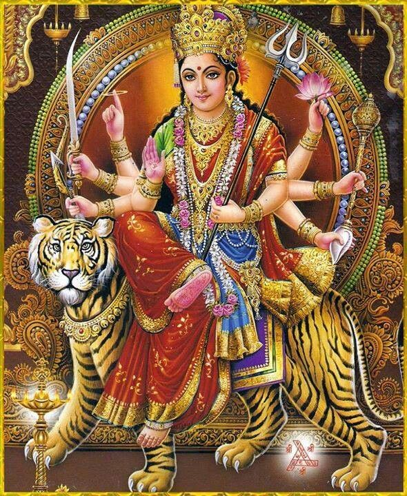 https://i.pinimg.com/736x/06/53/1d/06531dd62d6e9d94eecf0df74a140a7a--indian-goddess-the-goddess.jpg