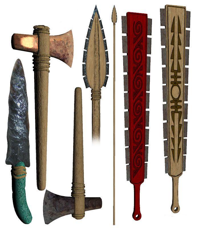 https://i.pinimg.com/736x/81/18/af/8118afb471780336366190723f126096--aztec-history-mayan-history.jpg