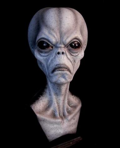 https://i.pinimg.com/736x/f6/f3/e1/f6f3e11b99a7706834e19938845f4eb9--grey-alien-alien-invasion.jpg