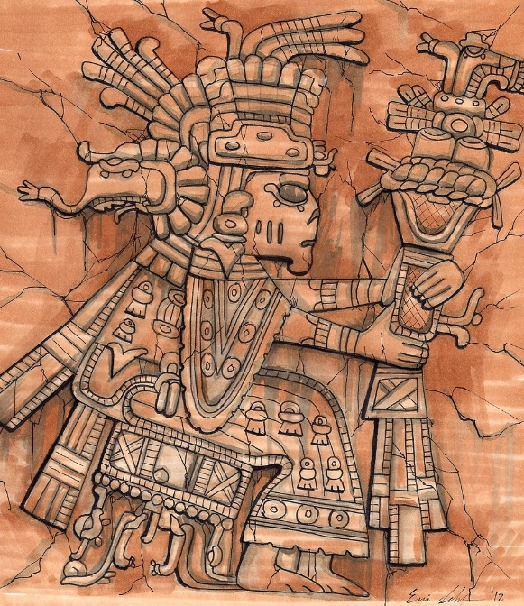 https://img00.deviantart.net/168c/i/2012/163/a/a/ancient_alien_mayan_carving_by_darklighterdigital-d5395d9.jpg
