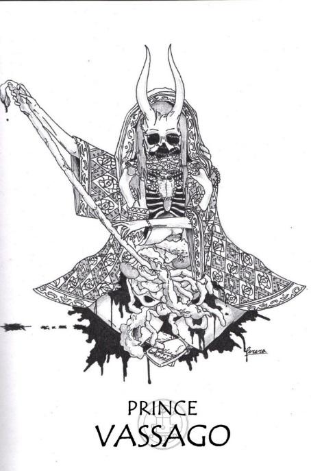 https://img00.deviantart.net/d0eb/i/2012/201/c/6/vassago_by_hendekagrammaton-d57z525.jpg