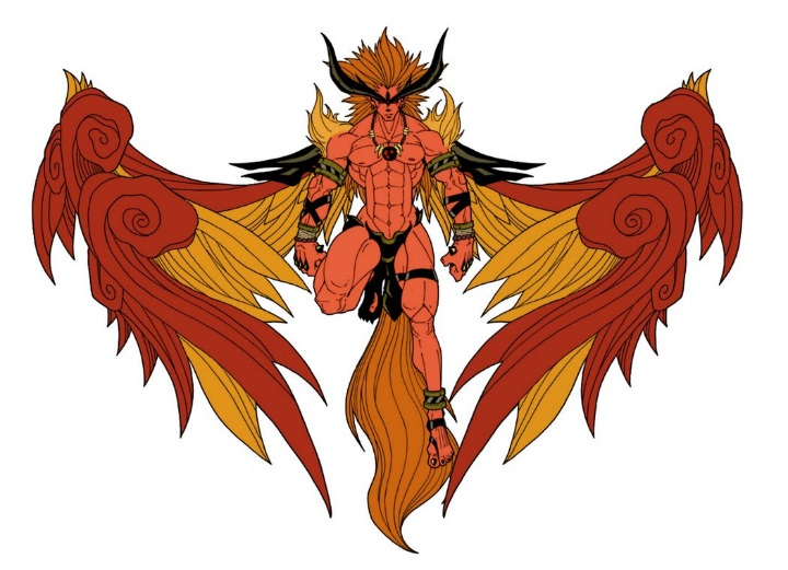 https://pre00.deviantart.net/243b/th/pre/f/2011/199/4/4/ifrit_color_by_dabeerz-d40enol.png