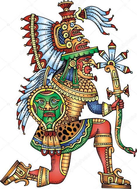 https://st2.depositphotos.com/1981013/7373/v/950/depositphotos_73735123-stock-illustration-mayan-warrior-isolated.jpg