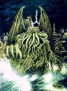 https://upload.wikimedia.org/wikipedia/commons/thumb/6/62/Cthulhu_and_R%27lyeh.jpg/220px-Cthulhu_and_R%27lyeh.jpg
