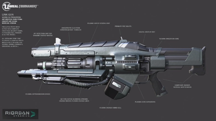 https://www.asoundeffect.com/wp-content/uploads/2015/09/01_unreal_weapon_.jpg