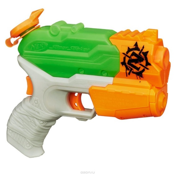 https://www.eradetstva.ru/products_pictures/big/NERF_Super_Soker_Zombi_Strayk_Ognetushitely-87572-00.jpg