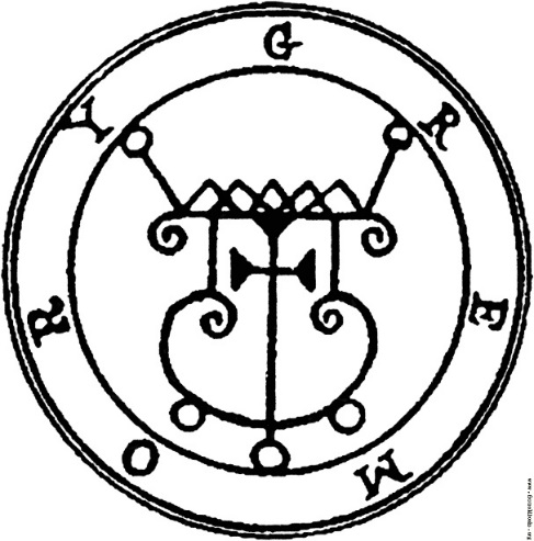 https://www.fromoldbooks.org/Mathers-Goetia/pages/056-Seal-of-Gremory/056-Seal-of-Gremory-q100-1362x1379.jpg