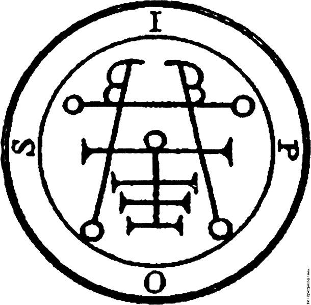 https://www.fromoldbooks.org/Mathers-Goetia/pages/022-Seal-of-Ipos/022-Seal-of-Ipos-q100-1368x1340.jpg