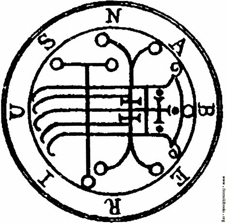 https://www.fromoldbooks.org/Mathers-Goetia/pages/024-Seal-of-Naberius/024-Seal-of-Naberius-q100-773x760.jpg