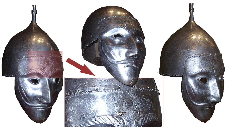 https://www.kitabhona.org.ua/libwar_armor/lichina/5.jpg