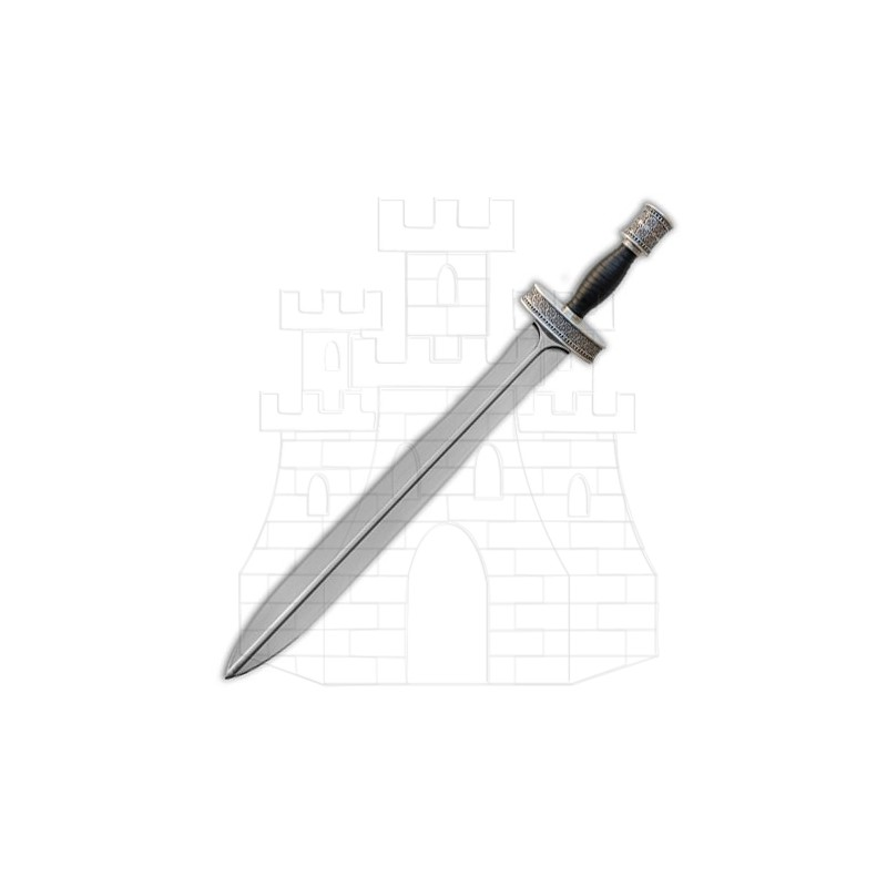 https://www.medieval-shop.co.uk/16711-thickbox_default/marto-s-greek-sword.jpg