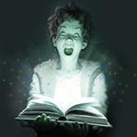 Магия обучение: когда приходит осознание потребности?