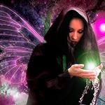 Уроки эзотерики: Ритуалы и их виды