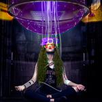 Эзотерика начало изучения: Сахасрара-чакра