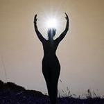 Магия для начинающих: Фаерболл как традиция