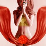 Практическая эзотерика для начинающих: Муладхара – самая низкочастотная чакра